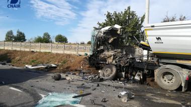 accident-rutier-ruginoasa-iasi-tir-uri (3)