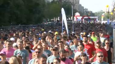 maraton-bucuresti-2020