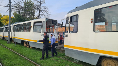 Coliziune-tramvaie-zona-Răzoare-București