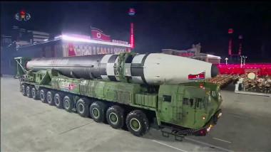 racheta balistica uriasa coreea de nord profimedia-0562360965