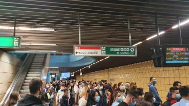 aglomeratie metrou sursa Enache Ionel 131020 (3)