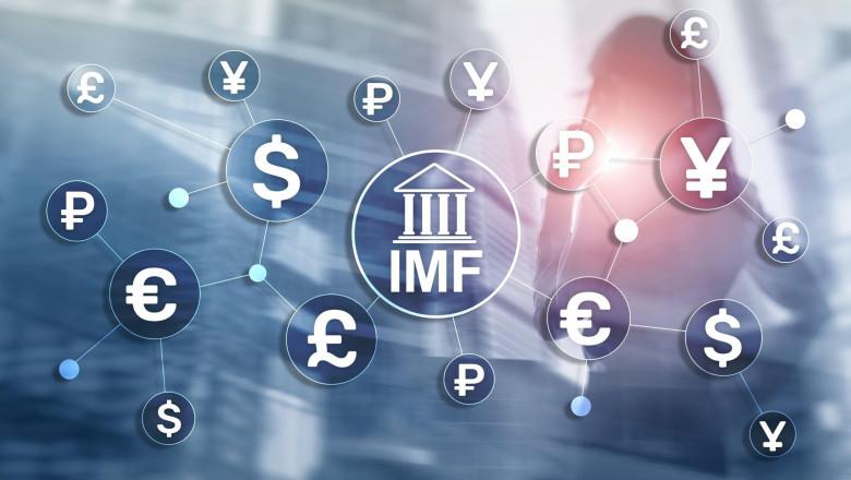 ilustratie FMI