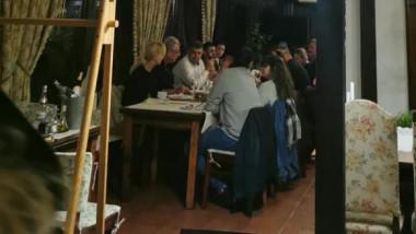 marcel-ciolacu-la-masa-10-persoane