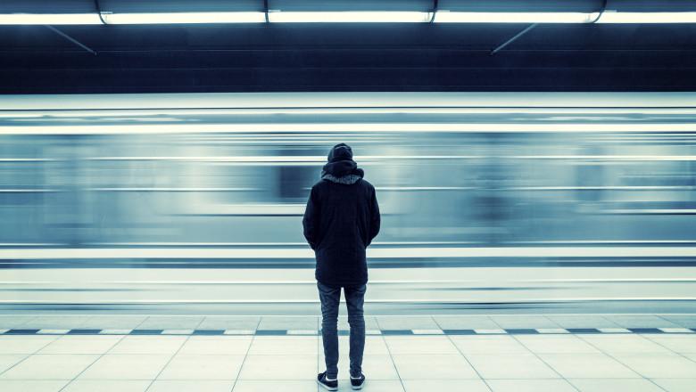 constructie metrou cluj napoca