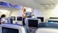 Compania Delta Air Lines a plasat încă 460 de pasageri pe no-fly list