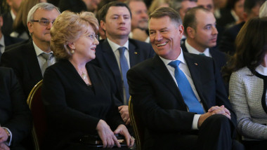 astrid fodor si klaus iohannis_INQUAM_Photos_George_Calin