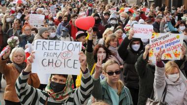 femei-protest-belarus-profimedia-0565752112