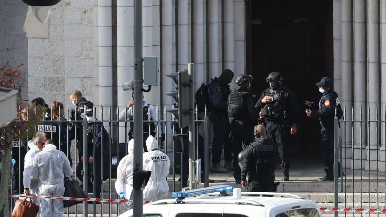 Cauta? i femeie in Nisa Femei gratuite datand din Belgia