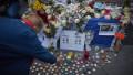 eveniment de comemorare a profesorului decapitat din paris samuel paty