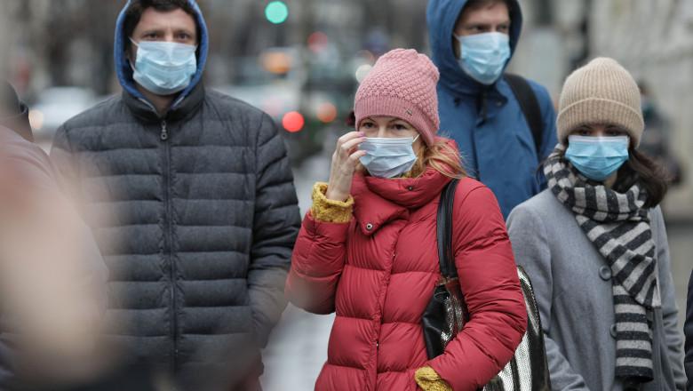 sezonul gripelor si virozelor