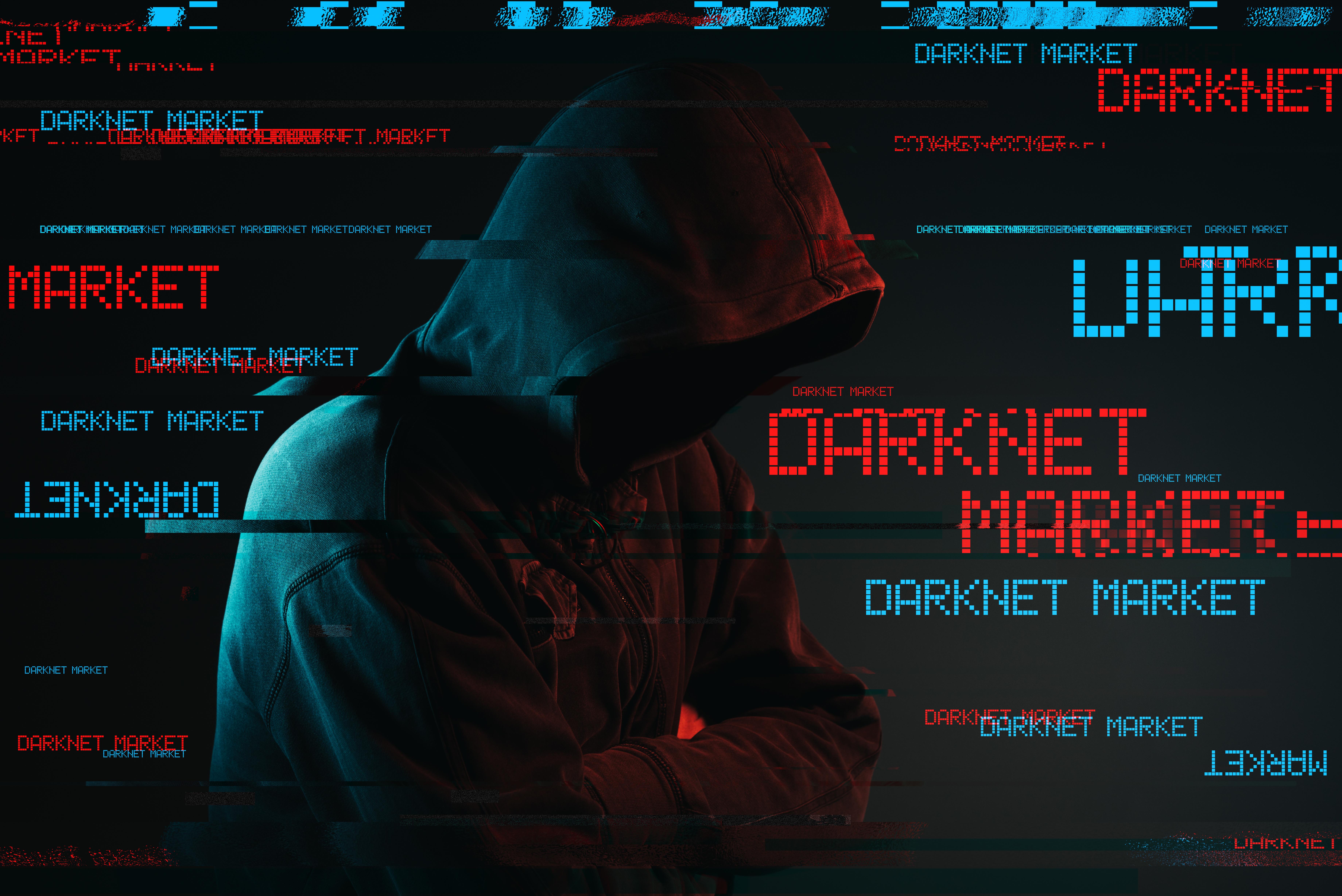 "Misteriosii ""Robin Hood"". Mesajul postat de un grup de hackeri pe dark web"