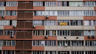 Apartamente București