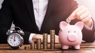 economii diversificarea investitiilor