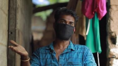 india barbat coroavirus bbc