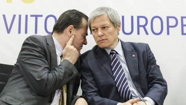 orban ciolos_INQUAM_Photos_Octav_Ganea