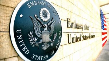 ambasada bun