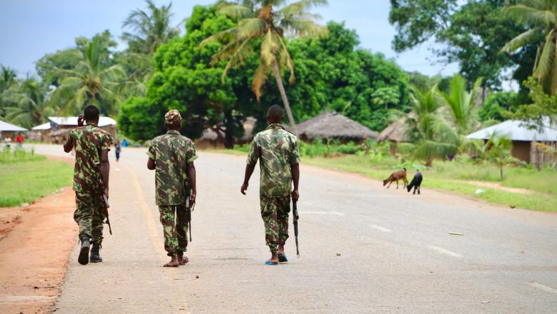 soldati-mozambic-profimedia-0561697295