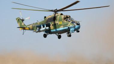 Russian Armed Forces hold logistics training in Orenburg Region