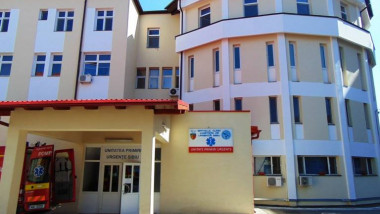 Un medic din Franța face acuzații grave după ce tatăl i-a murit în spitalul din Sibiu.