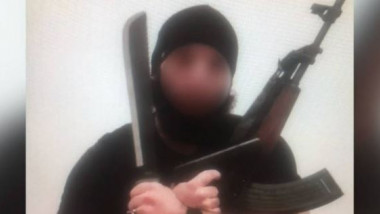 atacator-ucis-viena-austria-atac-terorist