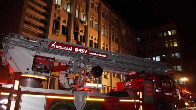 incendiu-spital-piatra-neamt
