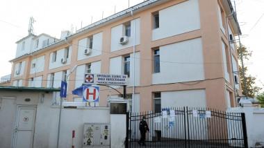 spitalul de boli infectioase sfanta parascheva iasi agerpres_14196573