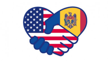 ambasada sua moldova chisinau 1