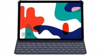 tableta HUAWEI MatePad T10
