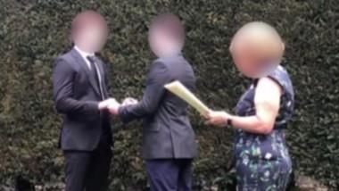 nunta-falsa
