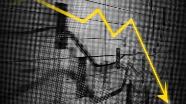 bani finante economie statistici