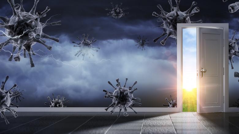 Vaccinul produs de Pfizer și BioNTech ar fi eficient în 95% din cazuri în prevenirea infecției cu SARS-CoV-2, iar anunțul este un motiv clar de speranță