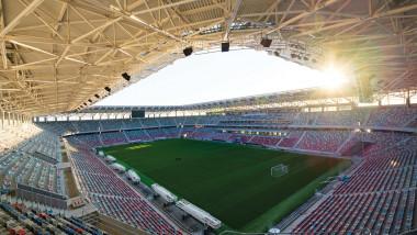 stadionul-steaua-finalizat