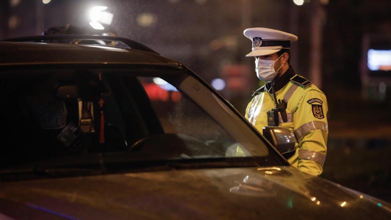 verificari-controale-restrictii-circulatie-noaptea-politisti-inquam-george-calin (5)