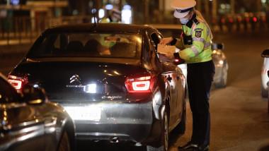 verificari-controale-restrictii-circulatie-noaptea-politisti-inquam-george-calin (4)