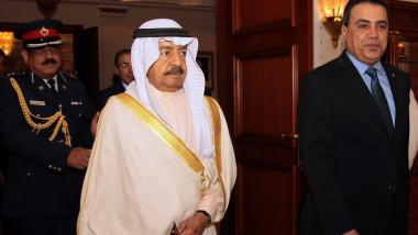 Bahrain: Tunisia meet Bahrein