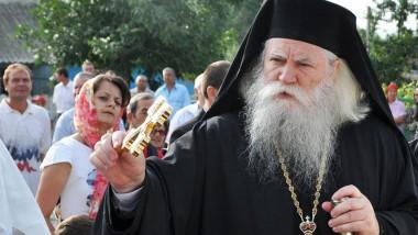 preasfintitul-calinic-botosaneanul arhiepiscopul sucevei si radautilor