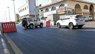 Atac cu bombă în Arabia Saudită