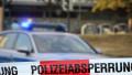 politie elvetia