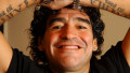 Rezultatul autopsiei lui Diego Maradona