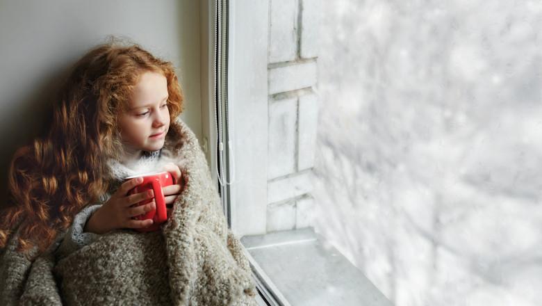 Prognoza meteo pentru luna decembrie. Meteorologii anunță cum va fi vremea de Crăciun și de Revelion