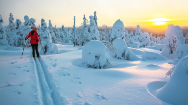 finalnda statiuni schi