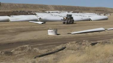 palete turbine eoliene casper