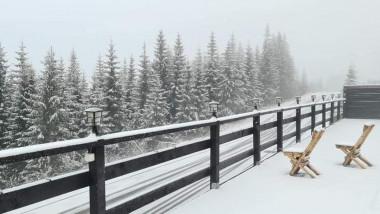 ninsoare-ranca-noiembrie-2020-meteo-plus