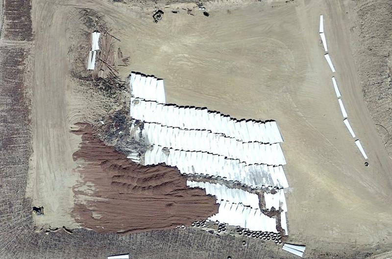 palete turbine eoliene
