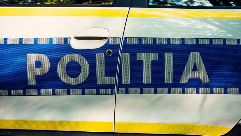 masina-de-politie-generic-fb