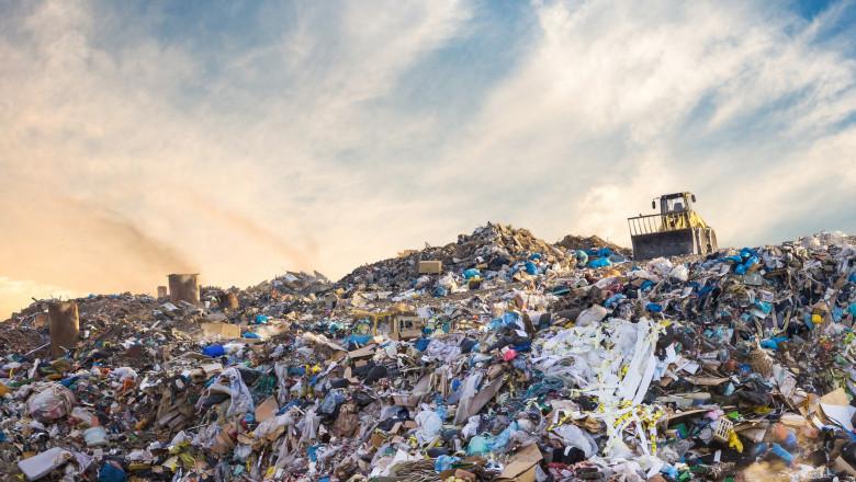 România, țara din UE cu cele mai multe victime provocate de poluare. Unul din 5 decese are legătură cu aerul toxic pe care îl respirăm