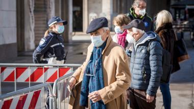 campanie vaccinare italia