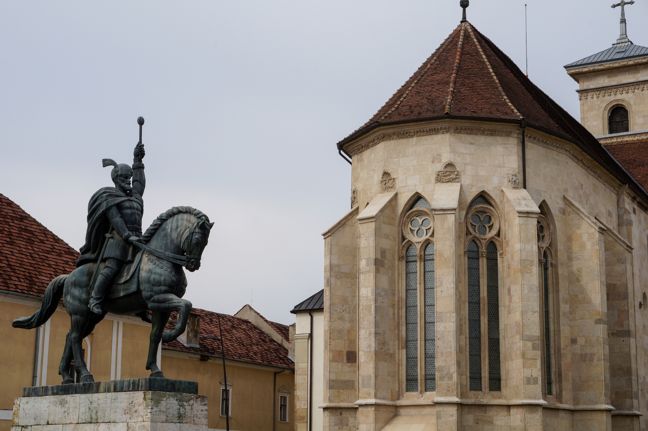DSP Alba propune ridicarea carantinei în Alba Iulia și alte cinci localități