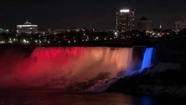 Niagara_cascada