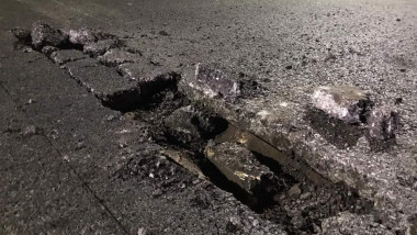 rost-pod-centura-bacau-autostrada-daune-masina (1)